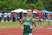 Dylan Allen Men's Track Recruiting Profile