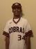 Kegan Magee Baseball Recruiting Profile