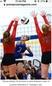 Ashley Scott Women's Volleyball Recruiting Profile