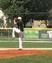 Jack Noethe Baseball Recruiting Profile