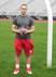 Zachary Rohland Football Recruiting Profile
