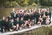 Isabelle Leonard Women's Rowing Recruiting Profile