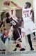Theodore Schroll Men's Basketball Recruiting Profile