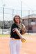 Madison Britt Softball Recruiting Profile