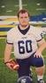 Garrett Smith Football Recruiting Profile