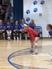 Rebekkah Draucker Women's Volleyball Recruiting Profile