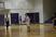 Cole Gibson Men's Basketball Recruiting Profile