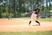Navayah Johnson Softball Recruiting Profile