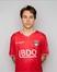 Lukas Petrauskas Men's Soccer Recruiting Profile
