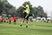 Gavin Thogmartin Men's Soccer Recruiting Profile