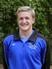 Ethan Heasley Men's Swimming Recruiting Profile