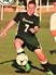 Zacharia Carey Men's Soccer Recruiting Profile