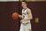 Caleb Francis Men's Basketball Recruiting Profile
