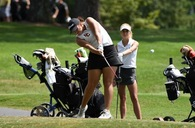 Bree Russell's Women's Golf Recruiting Profile