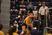 Kaija Sydlowski Women's Volleyball Recruiting Profile