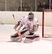 Sierra Dennis Women's Ice Hockey Recruiting Profile
