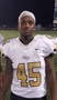 Ja'Quarious Haynes Football Recruiting Profile