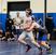 Nicholas McNulty Wrestling Recruiting Profile