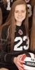Samantha Moburg Women's Volleyball Recruiting Profile