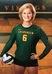 Claire Conrad Women's Volleyball Recruiting Profile
