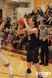 Alex Fanning Women's Basketball Recruiting Profile