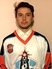 Matthew Warrington Men's Ice Hockey Recruiting Profile