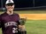 Charles Gothard Baseball Recruiting Profile