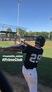 Jack Rhodes Baseball Recruiting Profile