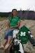 Rachel Sams Women's Golf Recruiting Profile