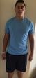 Anthony Suarez Football Recruiting Profile