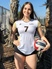 Jessica Johnson Women's Volleyball Recruiting Profile