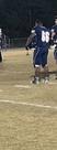 Taryon Brooks-Smith Football Recruiting Profile