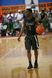 JaKari Wilkins Men's Basketball Recruiting Profile