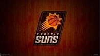 Parker Heiss's Men's Basketball Recruiting Profile