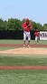 Mitchell Morris Baseball Recruiting Profile