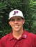 Caden Christopherson Men's Golf Recruiting Profile