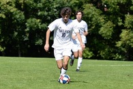 Gabriel Anguil's Men's Soccer Recruiting Profile