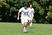 Gabriel Anguil Men's Soccer Recruiting Profile