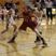 Katelyn Esser Women's Basketball Recruiting Profile