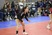 Noor Shah Women's Volleyball Recruiting Profile