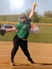 Abby Wothe Softball Recruiting Profile