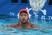 Benjamin Liu Men's Water Polo Recruiting Profile