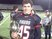 Colt Baker Football Recruiting Profile