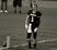 Hunter Graham Football Recruiting Profile