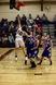 Madison Reddick Women's Basketball Recruiting Profile