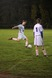 Christopher Lottig Men's Soccer Recruiting Profile