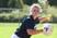 Kaitlyn Abraham Softball Recruiting Profile