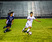 Elmer Lopez Men's Soccer Recruiting Profile