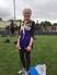Jaylen Arndt Women's Track Recruiting Profile