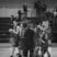 Gryffin Evans Men's Basketball Recruiting Profile